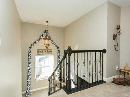 1401 Sterling Pines Court - Photo 34