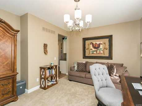 1401 Sterling Pines Court - Photo 8