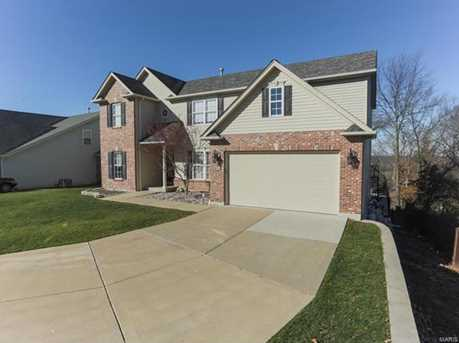 1401 Sterling Pines Court - Photo 4