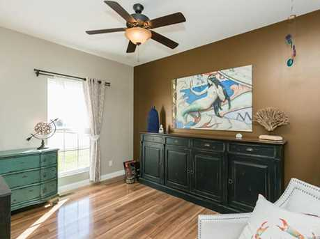 1401 Sterling Pines Court - Photo 10