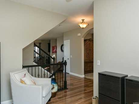 1401 Sterling Pines Court - Photo 12