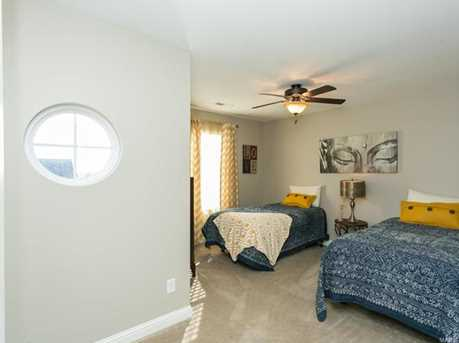 1401 Sterling Pines Court - Photo 52