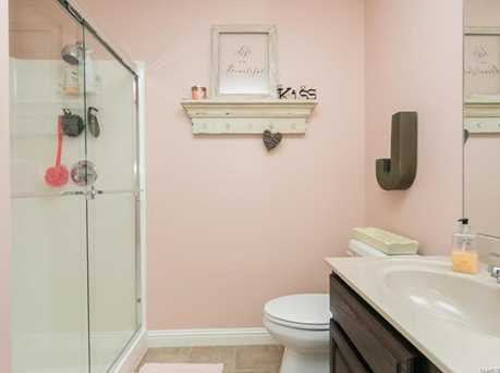 1401 Sterling Pines Court - Photo 58