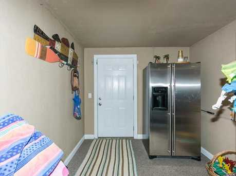 1401 Sterling Pines Court - Photo 70
