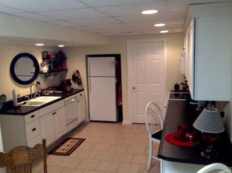 3027 Oak Haven Lane - Photo 30