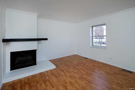 1041 North Clay Avenue #C-1 - Photo 6