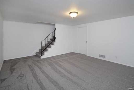 1041 North Clay Avenue #C-1 - Photo 12