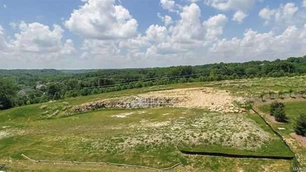 317 Wardenburg Farms Drive - Photo 12