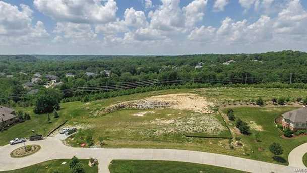 317 Wardenburg Farms Drive - Photo 14
