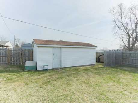 730 Rozier St. - Photo 22