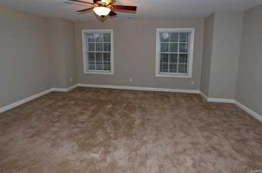 616 Bemis Heights Place - Photo 20