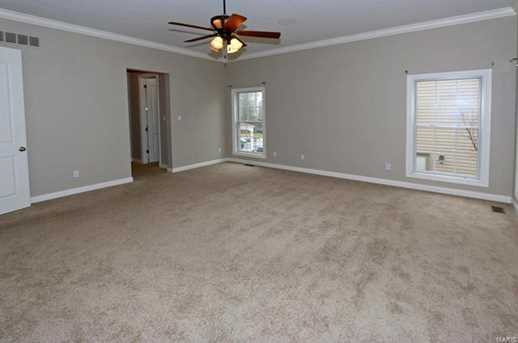 616 Bemis Heights Place - Photo 14