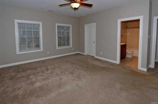 616 Bemis Heights Place - Photo 22