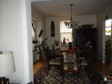 4312 Michigan Avenue - Photo 4
