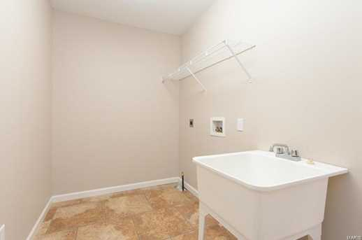 416 Crystal Trail Dr - Photo 32