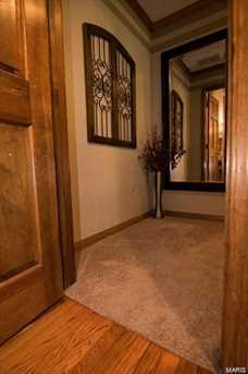 25611 Open Ridge Lane - Photo 46