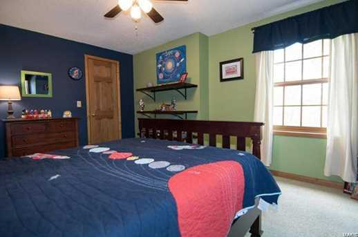 25611 Open Ridge Lane - Photo 72