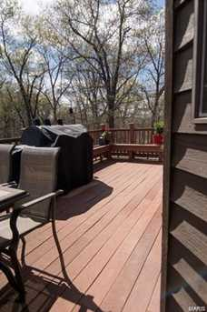 25611 Open Ridge Lane - Photo 24