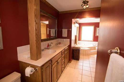 25611 Open Ridge Lane - Photo 52