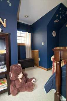 25611 Open Ridge Lane - Photo 70