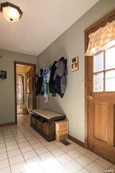 25611 Open Ridge Lane - Photo 34