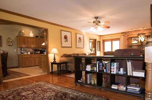 25611 Open Ridge Lane - Photo 38