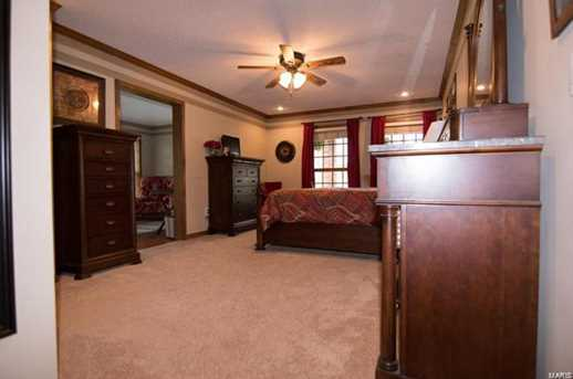 25611 Open Ridge Lane - Photo 48