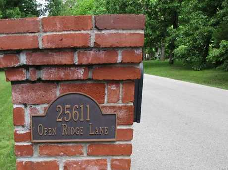 25611 Open Ridge Lane - Photo 92