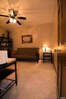 25611 Open Ridge Lane - Photo 82