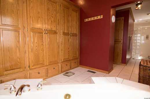 25611 Open Ridge Lane - Photo 54