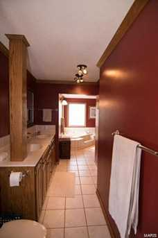 25611 Open Ridge Lane - Photo 56