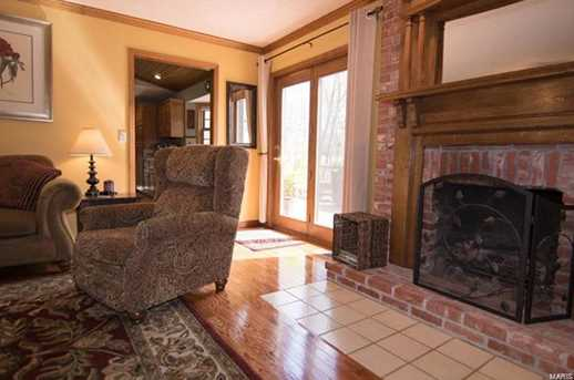 25611 Open Ridge Lane - Photo 44
