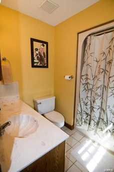 25611 Open Ridge Lane - Photo 36