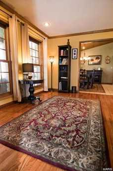 25611 Open Ridge Lane - Photo 40