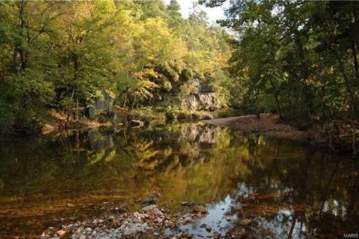 123 Meadow Trail - Photo 1