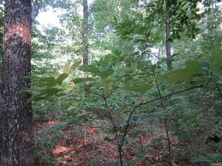 123 Meadow Trail - Photo 4