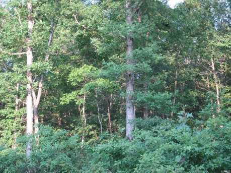 123 Meadow Trail - Photo 6