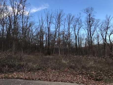 5 Lot Black Oak Drive - Photo 1