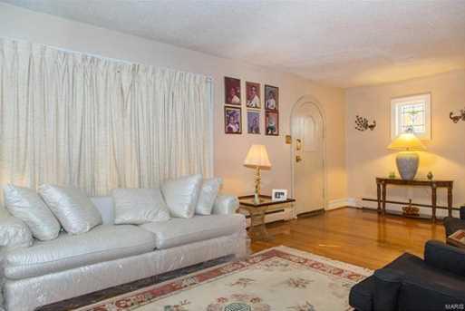 8131 Monroe Avenue - Photo 16