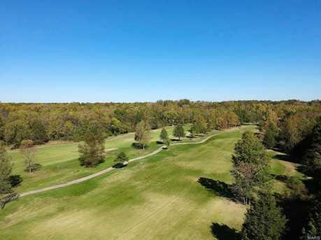 114 Silo Valley (Lot 405B) Drive - Photo 8