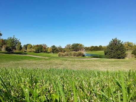 114 Silo Valley (Lot 405B) Drive - Photo 10