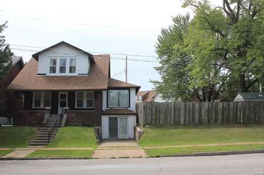 6034 Magnolia Ave - Photo 1