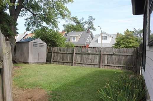6034 Magnolia Ave - Photo 14
