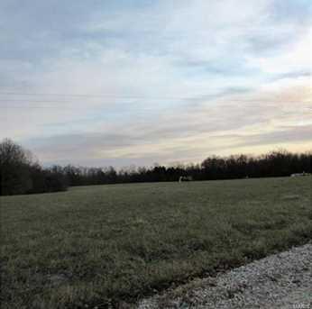 5459 County Rd 302 - Photo 8