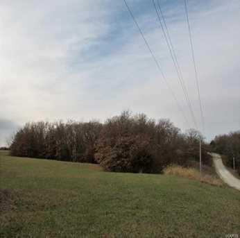 5459 County Rd 302 - Photo 4