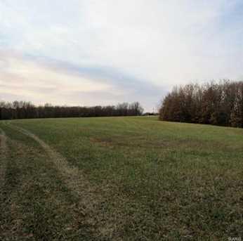 5459 County Rd 302 - Photo 2