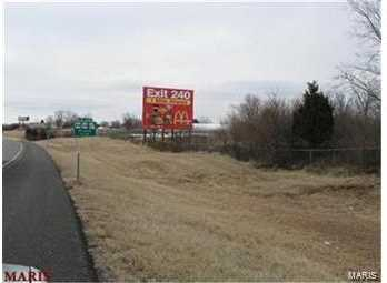 0 Old Highway 66 4.02 Acres - Photo 1