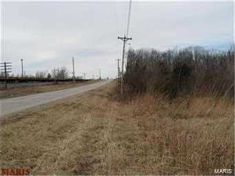 0 Old Hwy 66 4 02 Acres - Photo 4