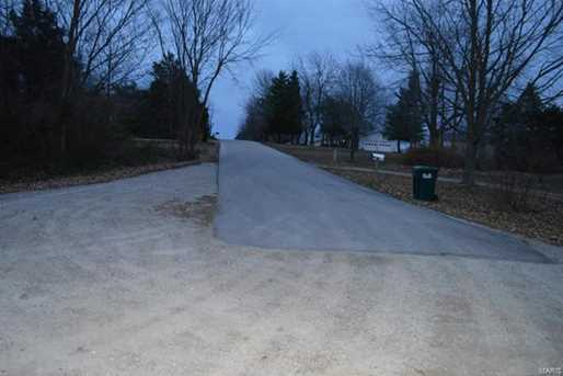 1 Cooper Road - Photo 8