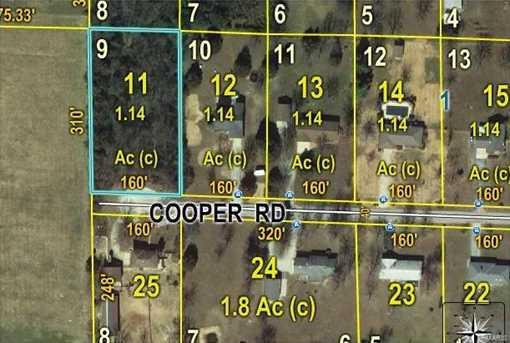 1 Cooper Road - Photo 10